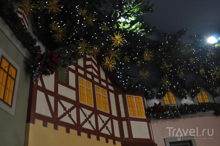 Отзывы туристов новый год в берлине