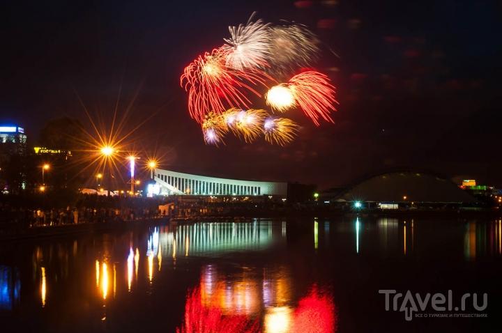 Республика Беларусь / Фото из Белоруссии