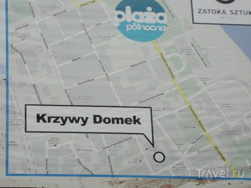 Автопутешествие по польской Балтике. Сопот / Польша