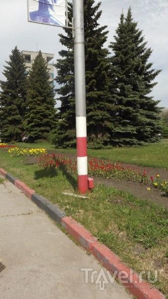 Ульяновск / Россия