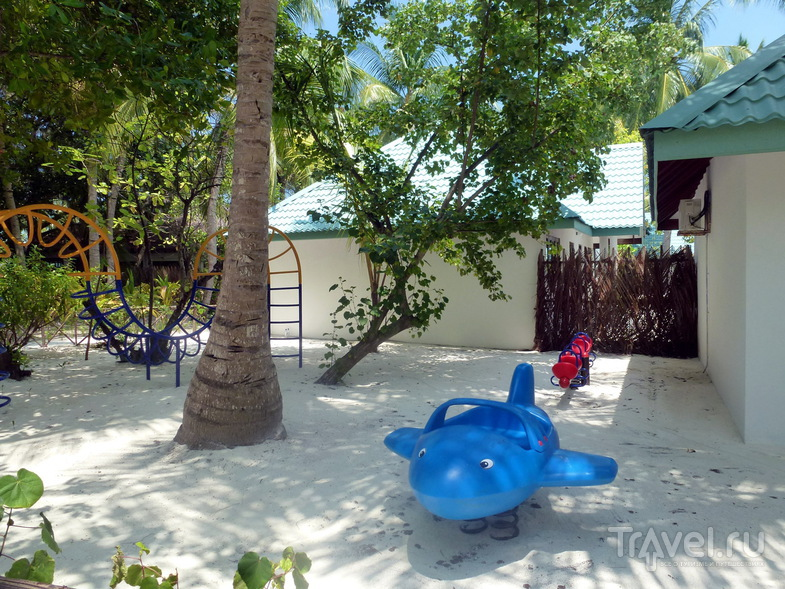 Любовь моя - Мальдивы! Kihaad Maldives 5* Deluxe / Мальдивы