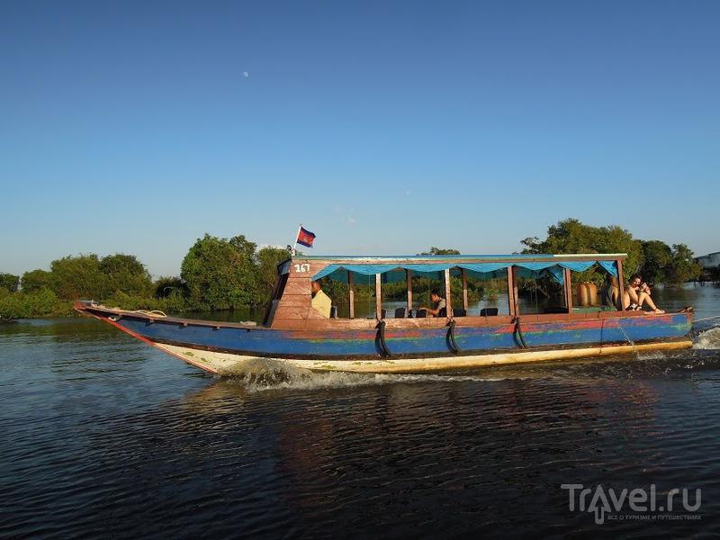 Beautiful Cambodia / Фото из Камбоджи