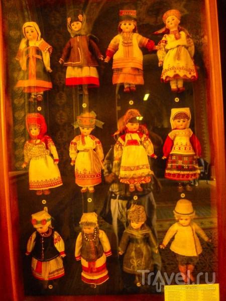 Если приехав в Питер, Вы не хотите стоять в очередях в музеи / Россия