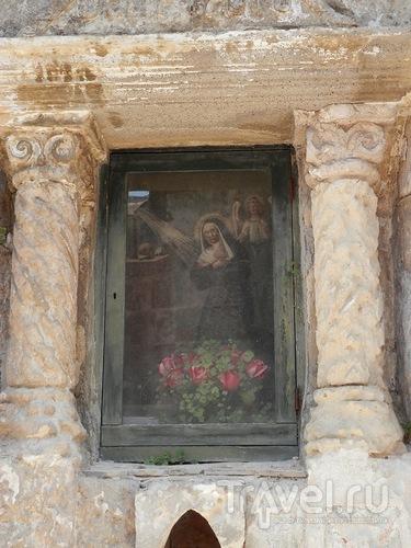 Матера - Италия, Бари / Италия