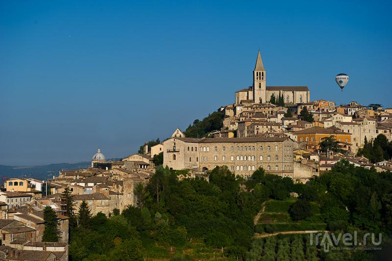 10 курортов Италии, о которых вы могли не знать