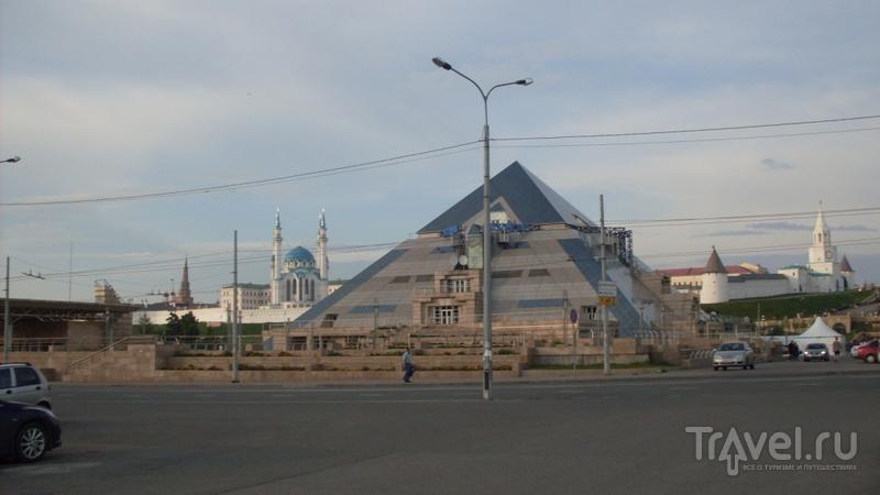 Даешь Челябинск! 9 дней одного года / Россия