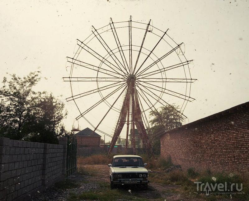 Тажикистани женской туалт камра 18 фотография