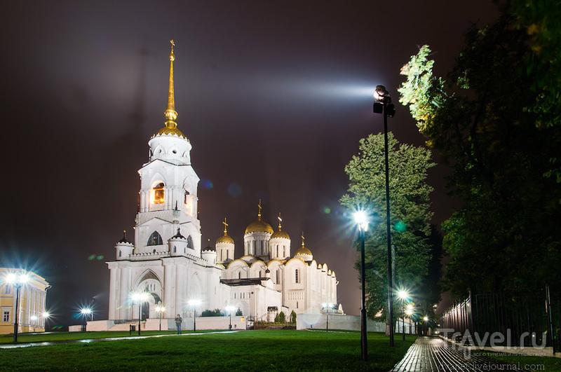 Должанка 2013 / Фото из России