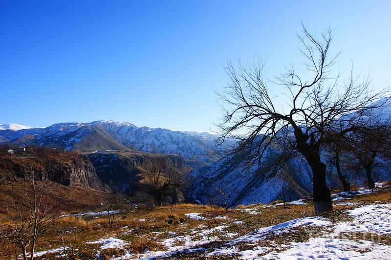 Армения / Армения