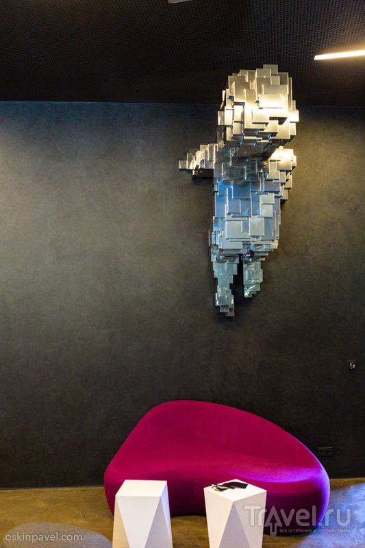 Копрживнице. Штрамберк. Новы-Йичин / Фото из Чехии