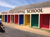 Школа / Шри-Ланка
