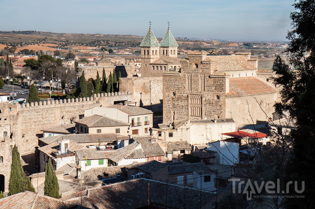 Испания / Испания