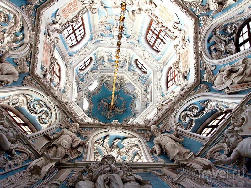 фото подольск церковь в дубровицах