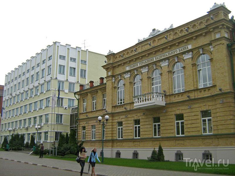 Могилев / Белоруссия