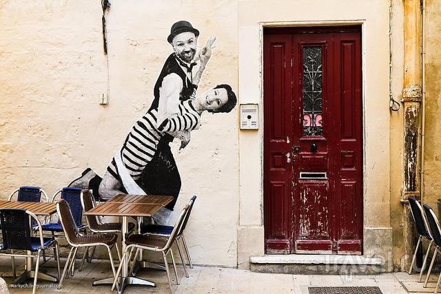 Монпелье / Франция