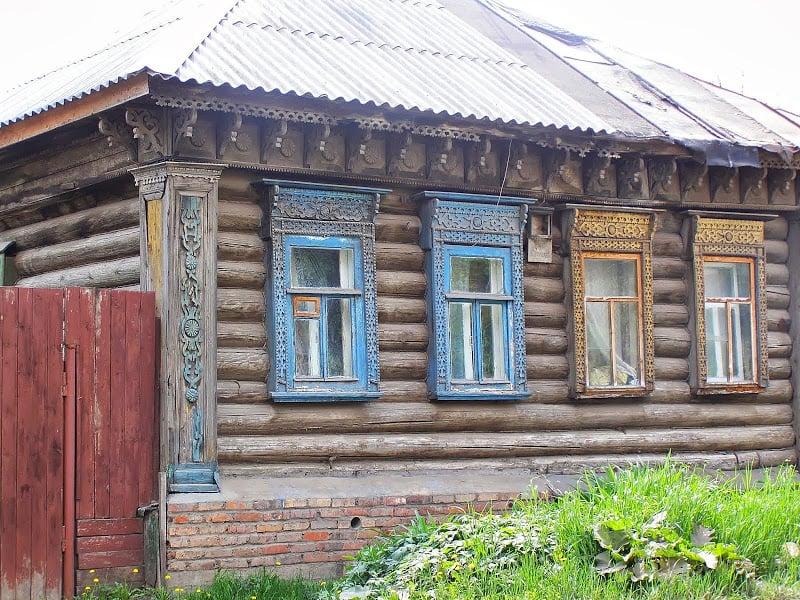 Тула / Россия