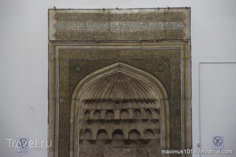 Исторический Ереван / Армения