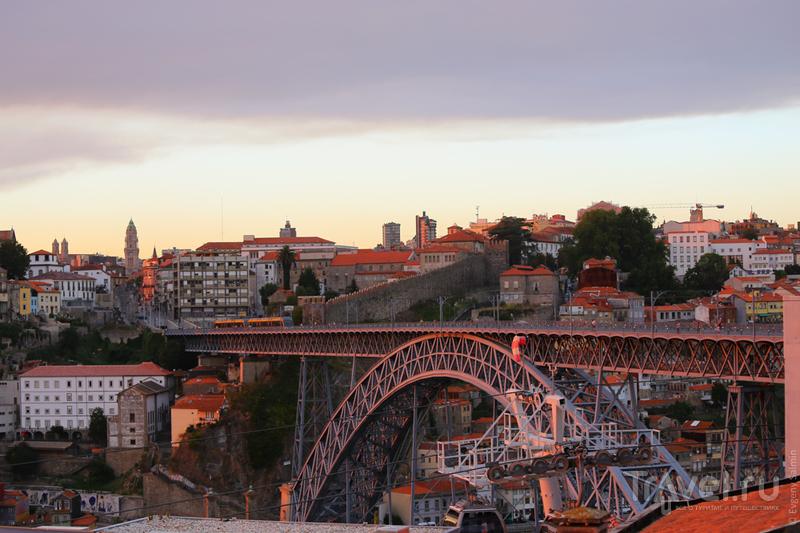 Порту, Португалия / Португалия