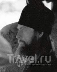Оптина Пустынь / Россия