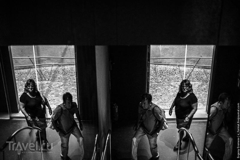Забежать в гости к Сальвадору Дали / Фото из Испании