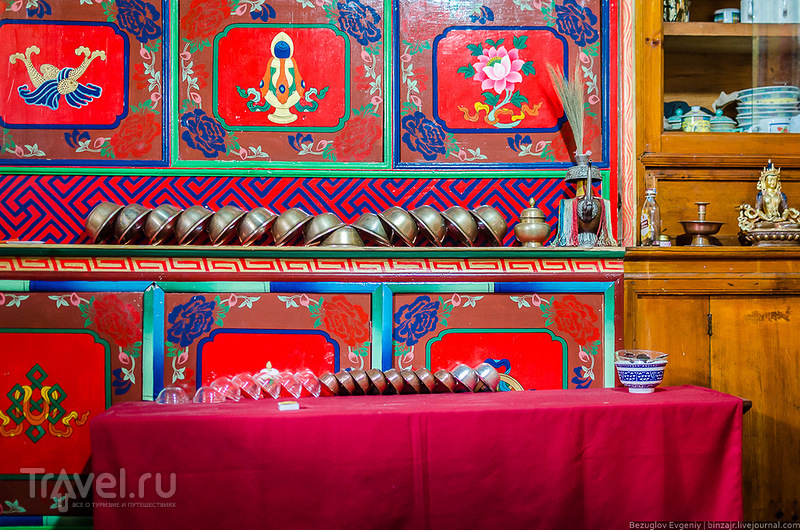 тибетский чай для похудения млесна отзывы