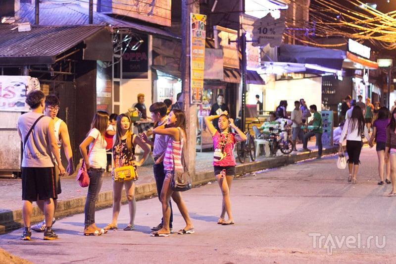 Апатиты проститутки цены