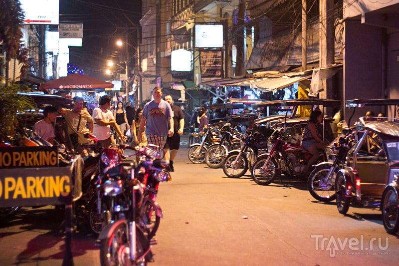 Фото филипинок праституток фото 266-90
