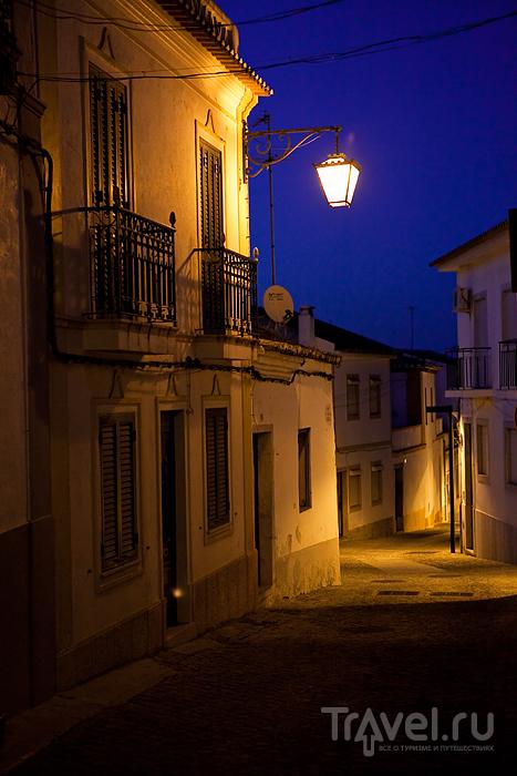 Бежа / Португалия