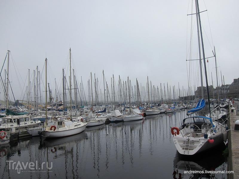 Порт / Франция