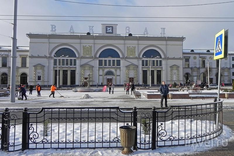 Витебск-2013 / Белоруссия