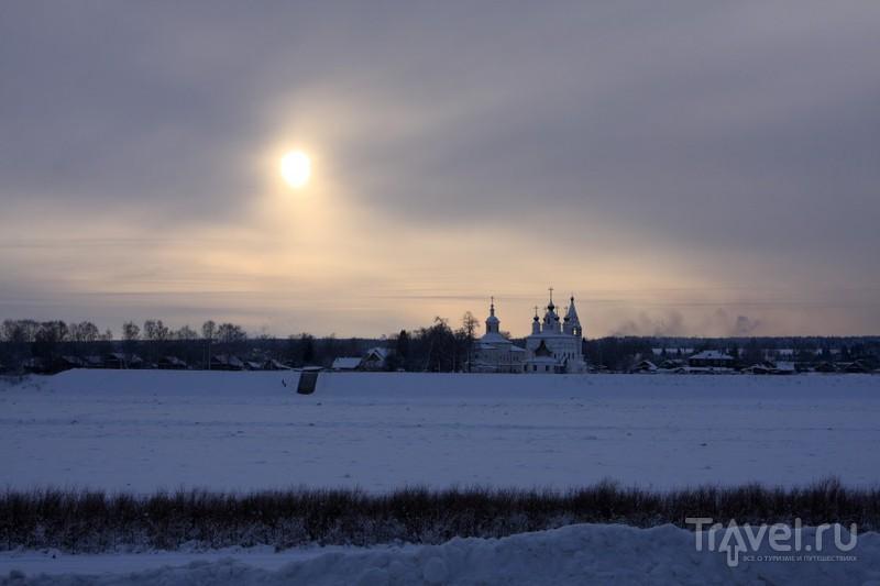 Автор песни русские зимы