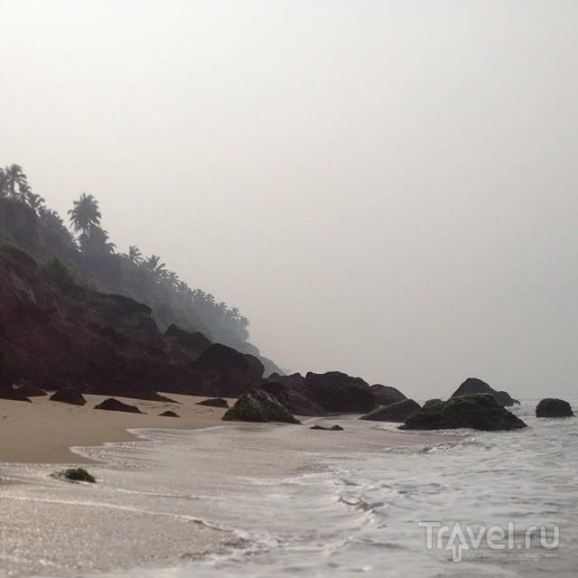 Индия. Эпилог с картинками / Индия