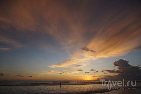 Бали / Индонезия