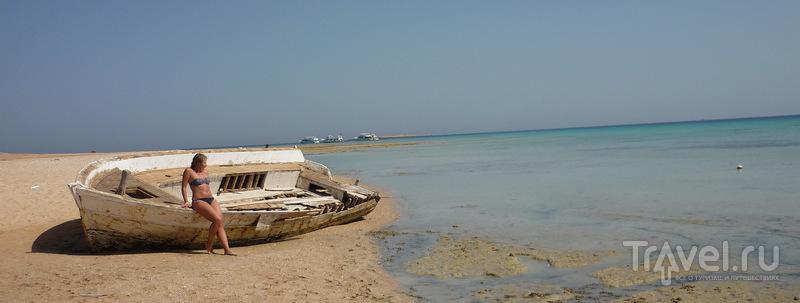 Хургада, Dessole Pyramisa Sahl Hasheesh Beach Resort Hotel / Египет
