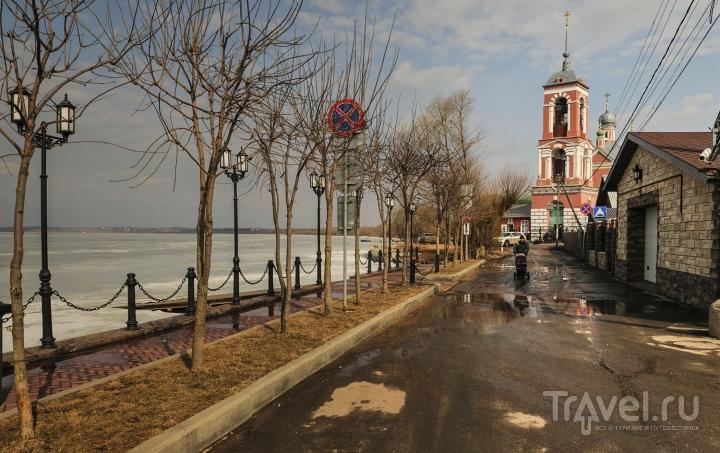 Погода в городе комсомольск полтавская область