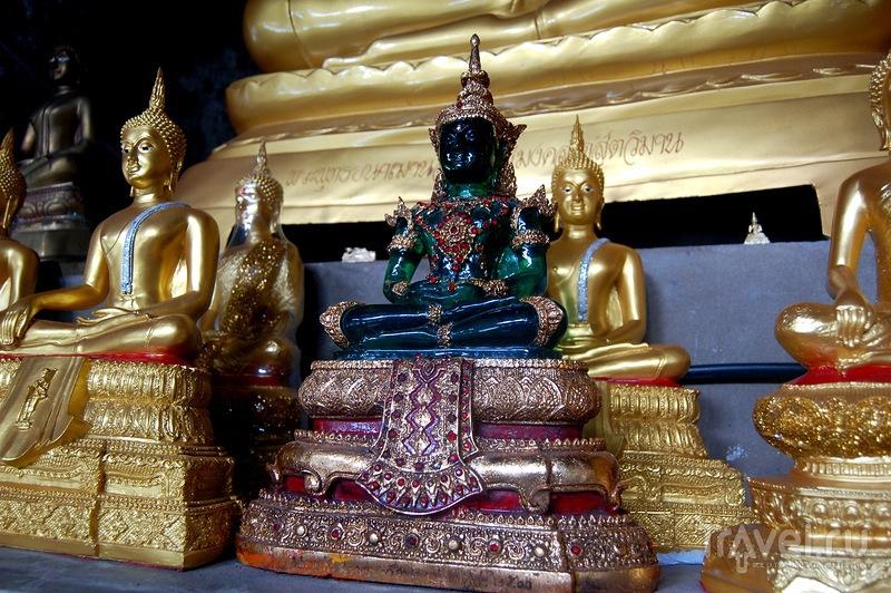 Таиланд. Пхукет / Таиланд