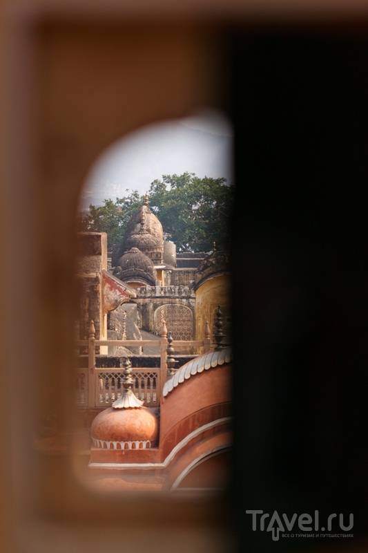 Джайпур / Индия