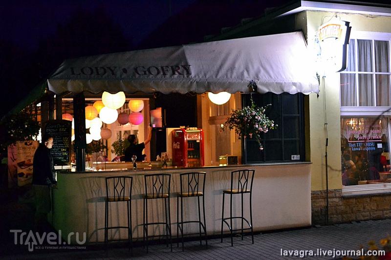 Нижняя Силезия - Польша, в которую хочется вернуться / Фото из Польши