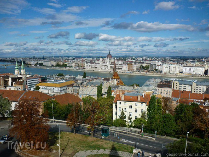 Будапешт. Couchsurfing, Венгрия / Венгрия