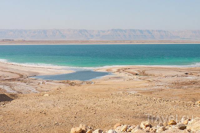 Иордания / Иордания