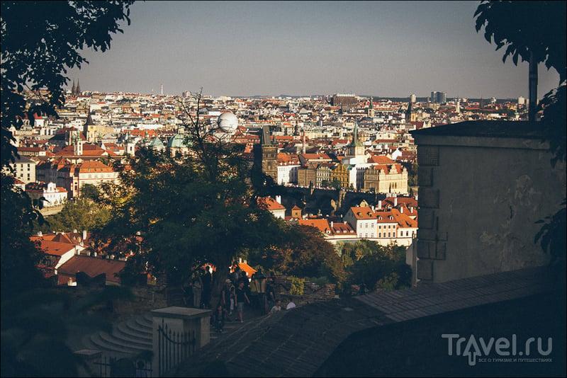 Туры в Италию из Калининграда Отдых в Италии