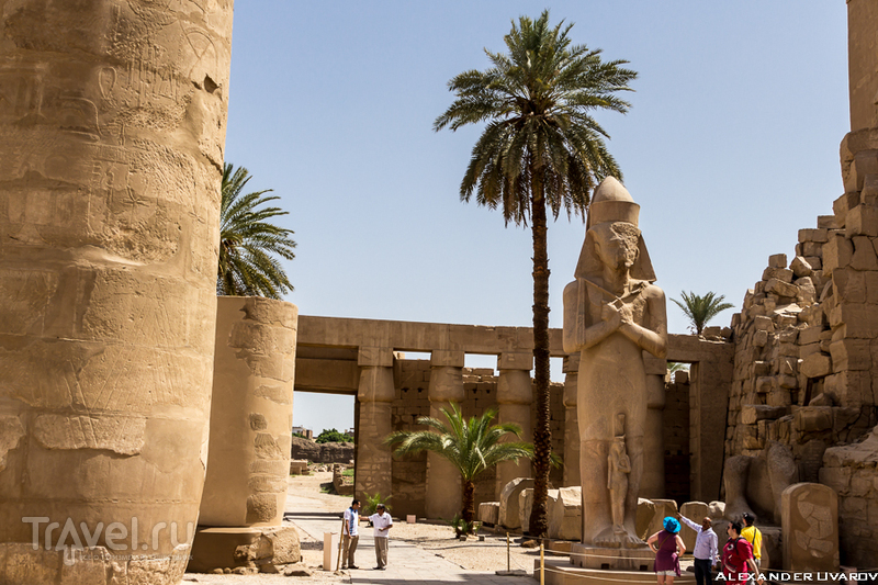 Женский секс отдых в египте курорт хурдага