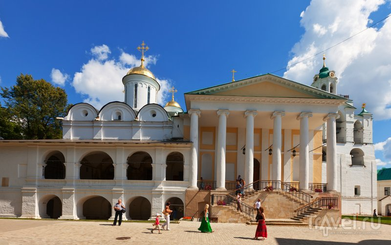Средневековье монастырь разврат 21 фотография