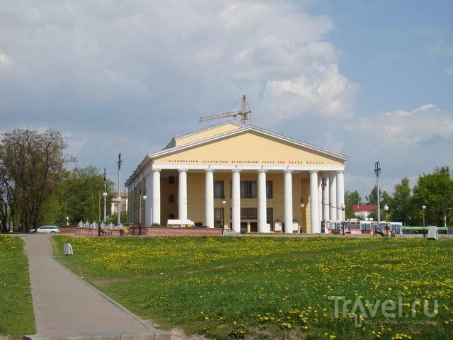 Витебск / Белоруссия