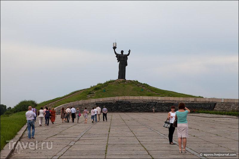 Черкассы за два часа / Фото с Украины