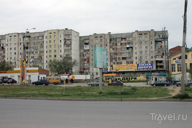 Махачкала / Россия
