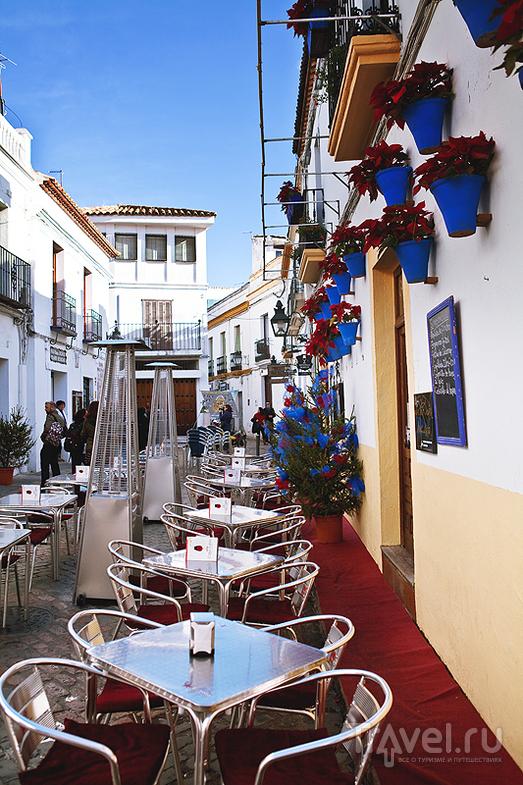 Кордоба / Испания