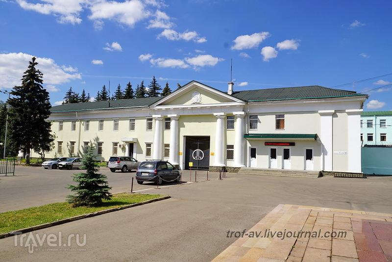 prostitutki-dzerzhinskiy-moskovskaya-obl