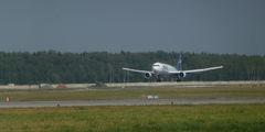 В аэропорту Варшавы сняты ограничения на беспроводной интернет