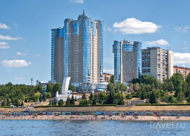 http://img.travel.ru/images2/2014/08/object235791/shutterstock_55893844.jpg